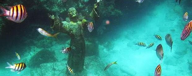 plongée à Malte-Activités à Malte