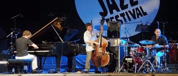 Jazz-Festival-quand partir à malte