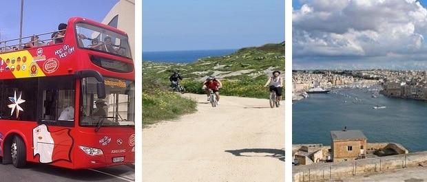 Malta-Cycling1-2