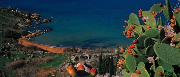 San Blas Bay (3)