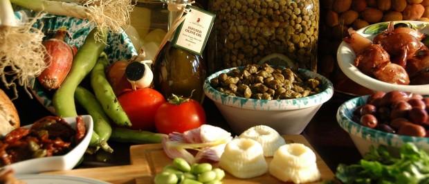 la cuisine maltaise