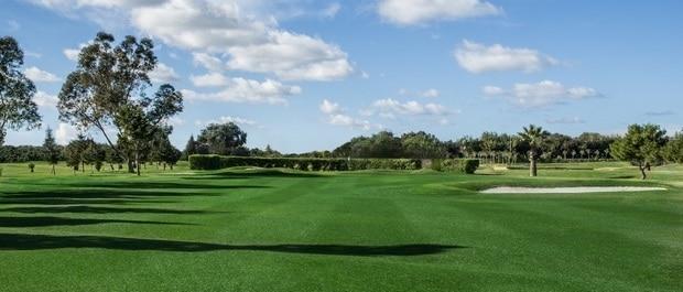 golf-Activités sportives  Malte