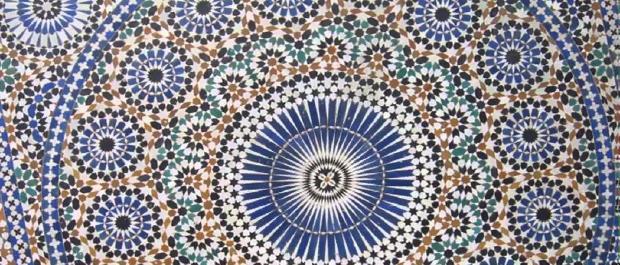 ceramique malte artisanat de Malte et Gozo