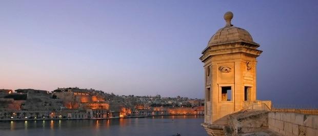 Activités Culturelles Malte
