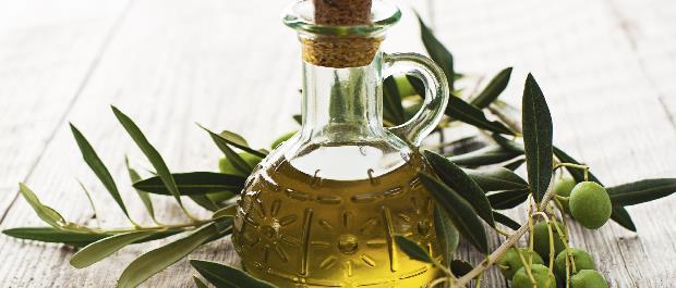 olive produits du terroir Malte et Gozo gastronomie maltaise