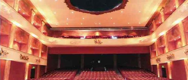 Teatru_Astra