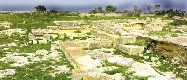 Visiter Marsaxlokk, Malte l'authentique TA SILG