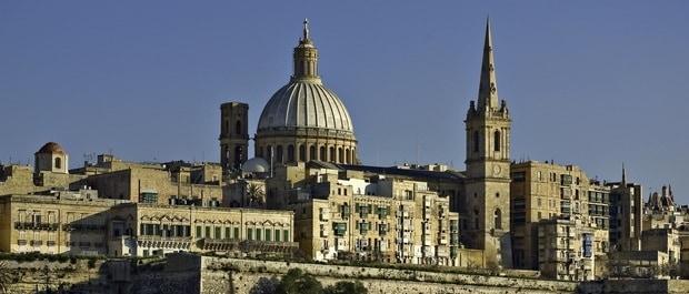 Valletta Coast (5)