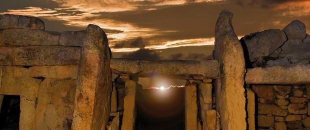 antiquité-malte