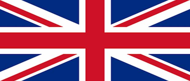 langues_officielle_malte_drapeau_anglais