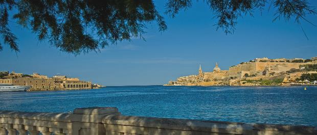 Valletta Coast (23)