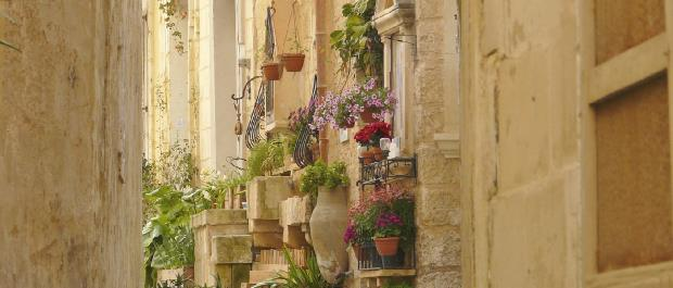 rabat Malta_Rabat