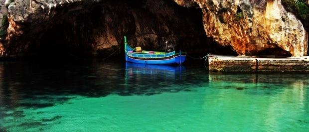 Xlendi Bay (1)